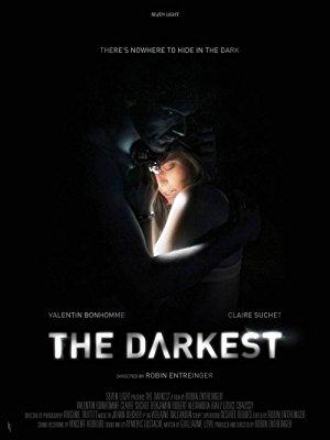 The Darkest