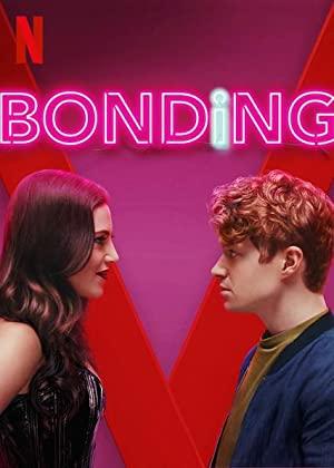 Bonding: Season 2