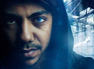 Cleverman: Season 2