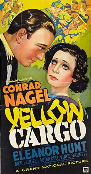 Yellow Cargo