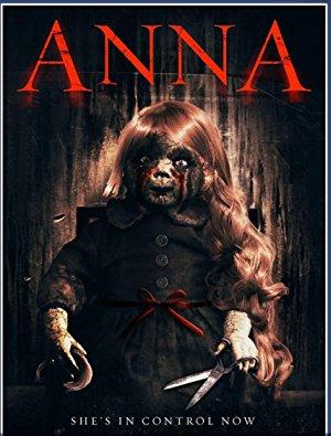 Anna 2017