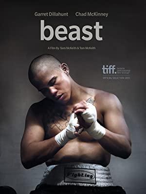 Beast 2015