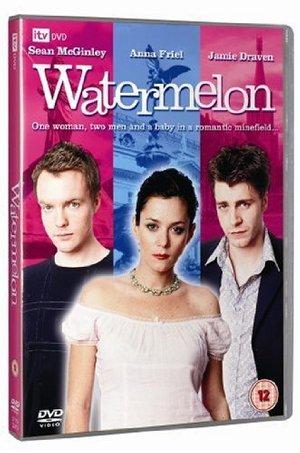 Watermelon (2003)
