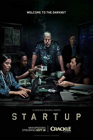 Startup: Season 3