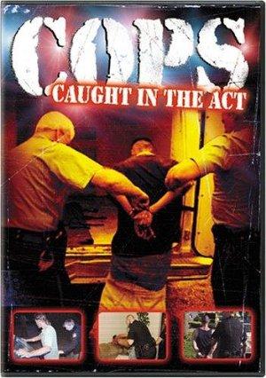 Cops: Season 1