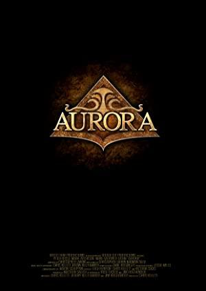 Aurora 2011