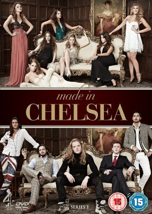 Made In Chelsea: Season 11