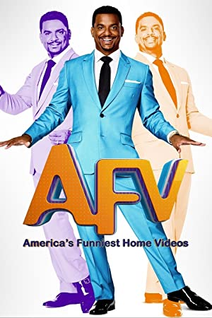 America's Funniest Home Videos: Season 30