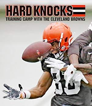 Hard Knocks: Season 14