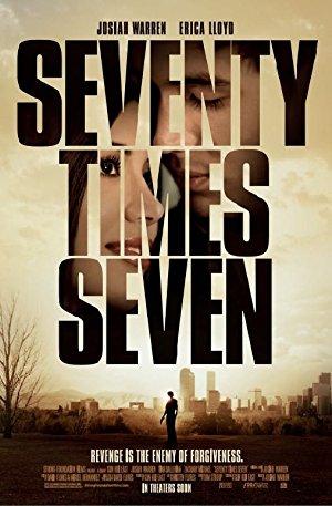 Seventy Times Seven