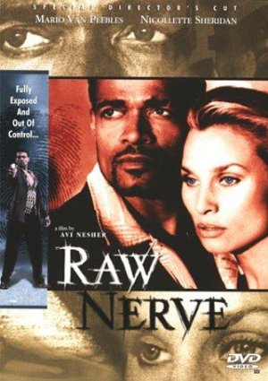 Raw Nerve (1999)