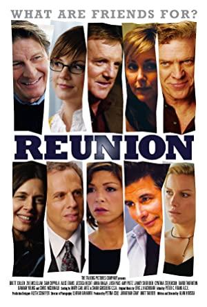 Reunion 2009
