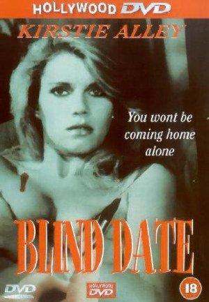 Blind Date (1984)