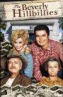 The Beverly Hillbillies: Season 6