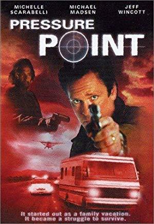 Pressure Point 2001