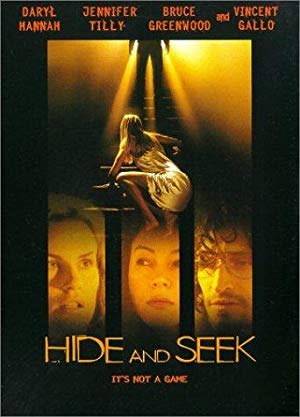 Hide And Seek 2000