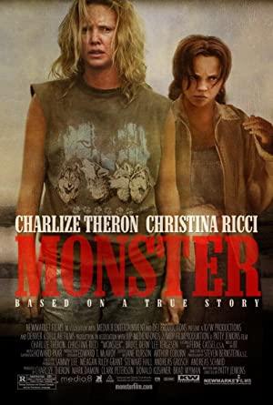 Monster 2003