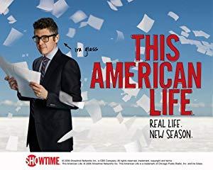 This American Life: Season 2