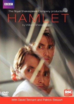 Hamlet 2009