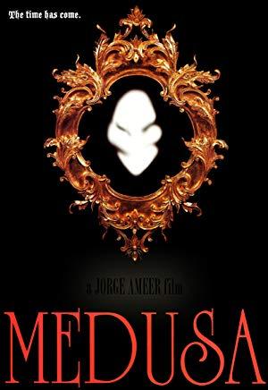 Medusa 2015