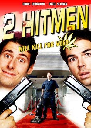 2 Hitmen