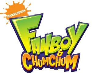 Fanboy & Chum Chum: Season 2