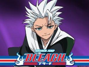 Bleach: Season 15