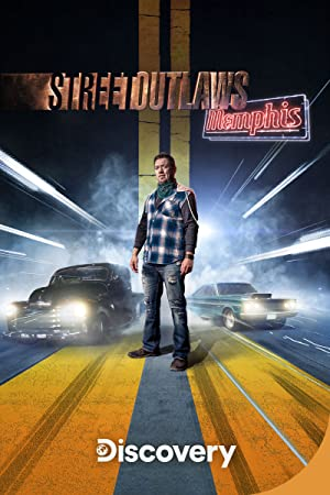 Street Outlaws: Memphis: Season 5