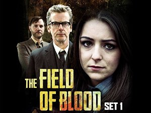 The Field Of Blood: Season 1