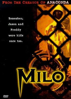 Milo 1998