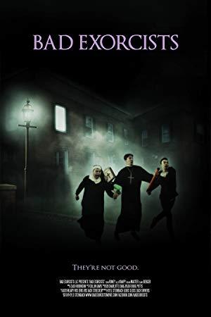 Bad Exorcists