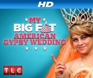 My Big Fat American Gypsy Wedding: Season 5