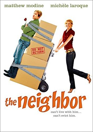 The Neighbor 2007