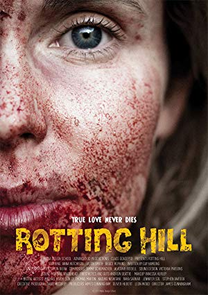Rotting Hill