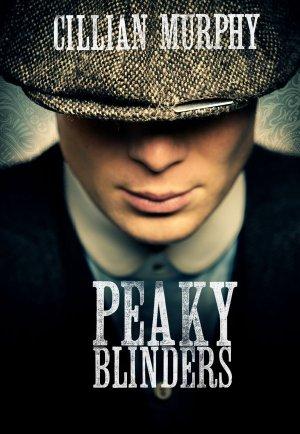 Peaky Blinders: Season 3