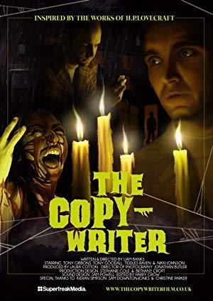 The Copy-writer