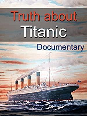 Titanic Arrogance