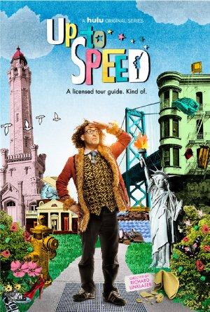 Hi-speed Jecy