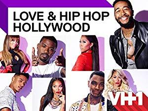 Love And Hip Hop: Hollywood: Season 5