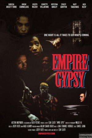 Empire Gypsy