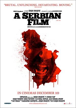 A Serbian Film 2012