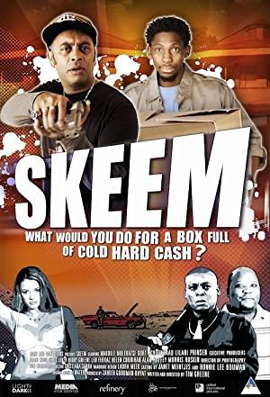 Skeem