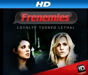 Frenemies: Season 1