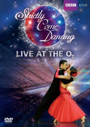 Strictly Come Dancing: Season 16