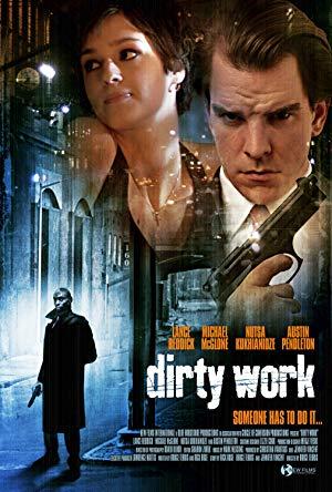 Dirty Work 2006