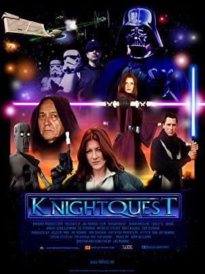 Knightquest