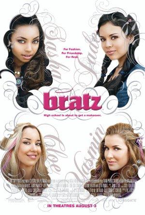 Bratz 2007