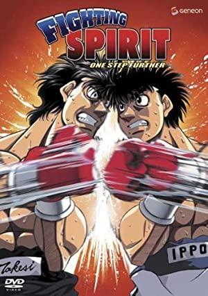 Gyagu Manga Biyori Jump Festa 2002 Special