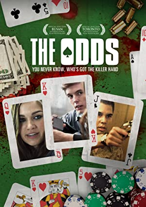 The Odds 2011