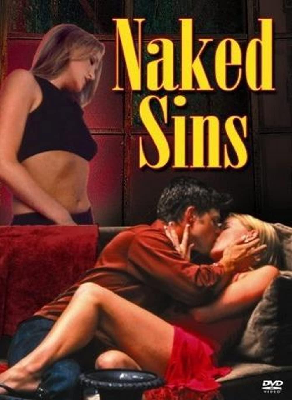 Naked Sins